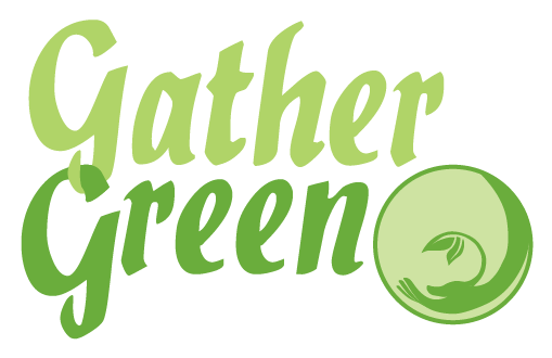 Gather Green